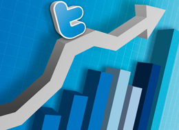 Startup Analyzes 30 Billion Tweets To Measure Twitter Engagement [EXCLUSIVE] | Entrepreneurship, Innovation | Scoop.it