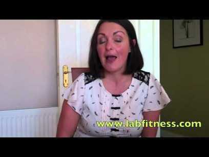 Free Fitness Classes   Latest Fitness Trends   Scoop.it