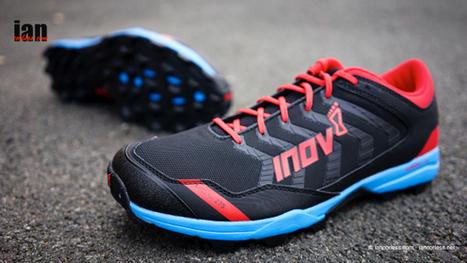 inov-8 X-TALON 275 Shoe Review   Talk Ultra - Ultra Running   Scoop.it