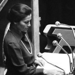 Droit à l'avortement en France : 40 ans après Simone Veil | Sexualité | Scoop.it