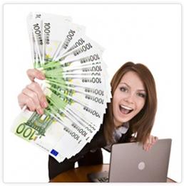 Un salaire de 4000 Euros par mois en répondant a des sondages rémunérés en ligne   Un salaire de 4000 Euros par mois en répondant a des sondages rémunérés en ligne   Scoop.it