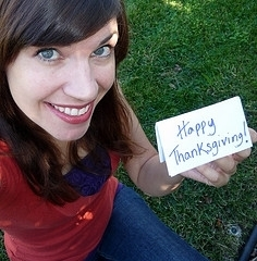 Five Reasons For Marketers To Be Thankful - Forbes | Real Estate Investing and some | Scoop.it