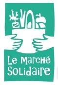 Le Marché Solidaire recheche des bénévoles ! | Epicerie Sociale et Solidaire | Scoop.it