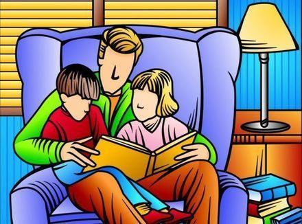A falta de hábito de leitura e o analfabetismo funcional « Revista Digital | read it | Scoop.it