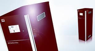 Autoconsumo: el rol del litio en el almacenamiento de la energía | El autoconsumo y la energía solar | Scoop.it