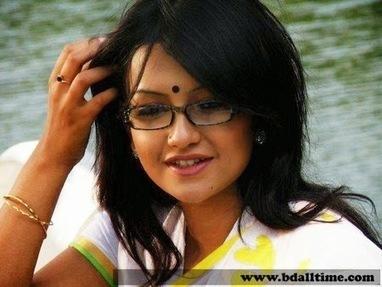 Images for Model and Actress Nowshin Nahrin Mou ~ Bangladeshi Entertainment | Bangladeshi Entertainment | Scoop.it