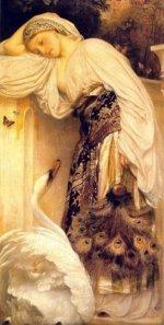 orientalist art orientalism painting arabic arts middle eastern paintings | Orientalism | Scoop.it