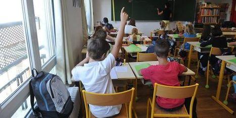 Pourquoi l'école française n'a pas connu de «choc PISA» | Veille CDI | Scoop.it