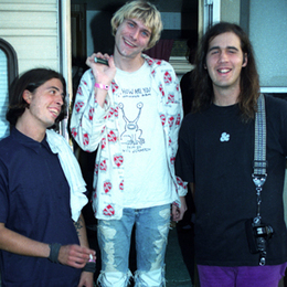 Nirvana, Kiss, Hall and Oates Nominated for Rock and Roll Hall of ... | Music | Scoop.it
