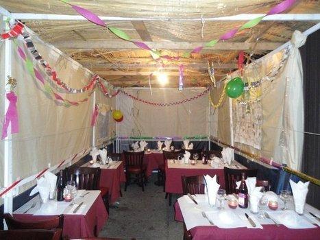 Deals and Events, kosher restaurants deals in New York | Kosher Restaurants NYC | Scoop.it