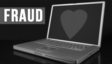 How To Avoid Getting Scammed Out Of Money On Dating Sites | Online Dating & Reviews | Scoop.it