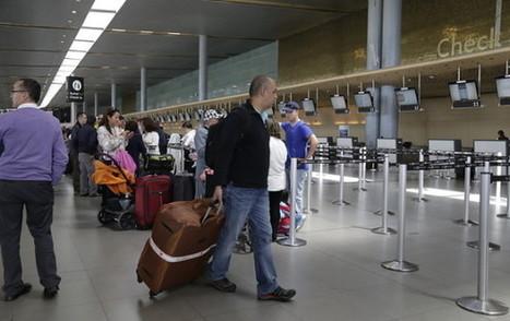 Colombia es uno de los países que menos necesitan visa para viajar | Actualidad colombiana | Scoop.it
