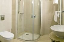 The right planning and design can help you attain the right renovatio | hines1i8u | Scoop.it