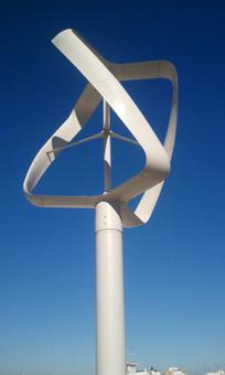 La experiencia de construir un edificio de energía casi nula en España | geco sustainable architecture | Scoop.it