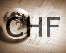 Franc Weakens Against Most Majors After Swiss CPI, Retail Sales Data   Mondo Forex   Scoop.it