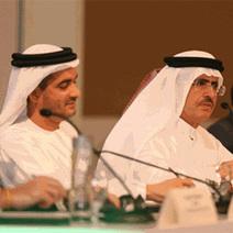 Dubaï entame la deuxième phase de son mégaprojet solaire | Photovoltaique | Scoop.it