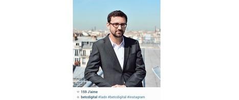 Perdez-vous votre temps sur Instagram ? | Media sociaux : what's new? | Scoop.it