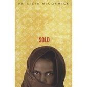 Sold | Sold | Scoop.it