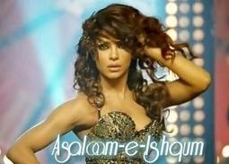 ASALAAM-E-ISHQUM song download lyrics - Gunday | Update Masti | Scoop.it
