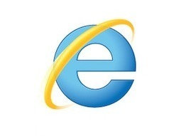 April's Patch Tuesday to fix two critical flaws in Windows, IE, Office.   Future Web   Scoop.it