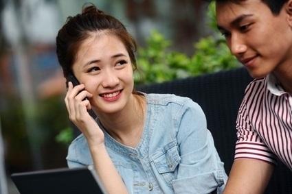 Các gói khuyến mãi gọi nội mạng của Mobifone | Dịch vụ di động | Scoop.it