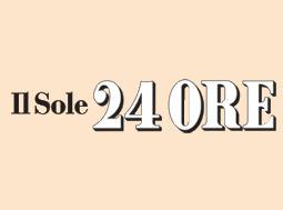 Il Sole24ore apre alla condivisione online dei contenuti | Social Media Italy | Scoop.it