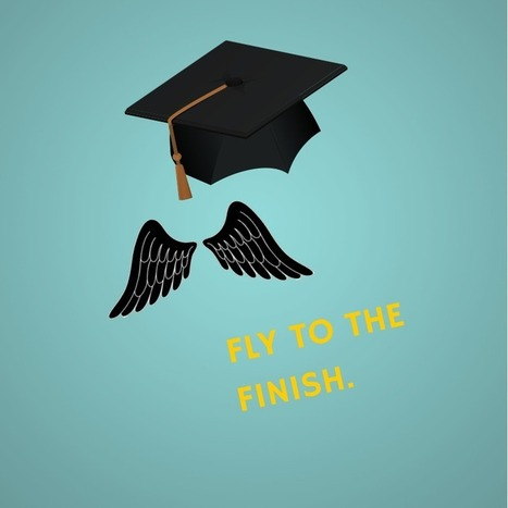 101 tips for finishing your PhD quickly | Research Project Management | Scoop.it