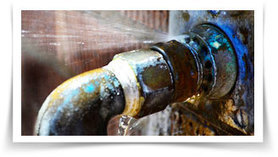 Search for emergency plumber service in atlanta | Welcome To My blog | Scoop.it