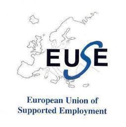 4.- Flexibilidad y seguridad en el empleo para todos | ADI! | Scoop.it