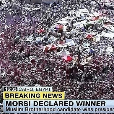 Jun27: #Egypt Elections, #Turkey in new air strikes onKurdishrebelsinIraqamid | Egyptday1 | Scoop.it
