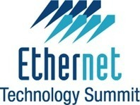 HP talks SDN at the Ethernet Technology Summit | HP Enterprise Networking | Scoop.it