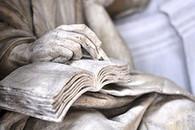 Reading | ELT | Scoop.it