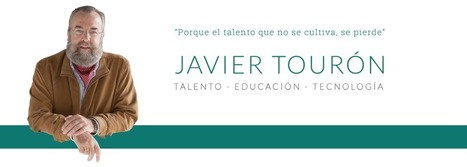 Introducir las escuelas en el siglo XXI, ¿cómo? | Javier Tourón | Educacion, ecologia y TIC | Scoop.it