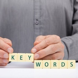 Goodbye, Keyword Stuffing: How Content Marketing Requires a More Strategic Approach | MarketingHits | Scoop.it