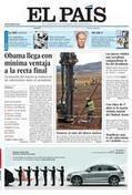 Noticias sobre Banco malo | EL PAÍS | GEOGRAFIA SOCIAL | Scoop.it