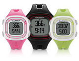 Garmin Sports & Fitness: Forerunner® 10 | Gear and gadgets | Scoop.it