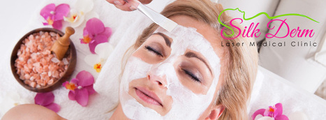 Chemical Peel - | Chemical Peel | Scoop.it