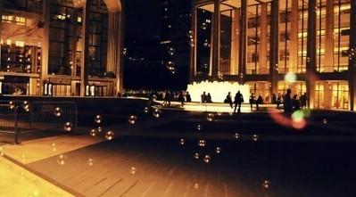 Lugares românticos em Nova York | Dicas viagem Nova york | Scoop.it