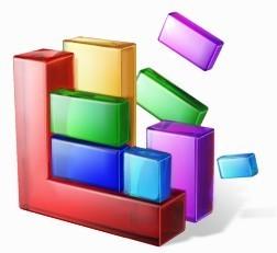 Défragmenter un disque dur : les 7 meilleurs outils gratuits   Time to Learn   Scoop.it
