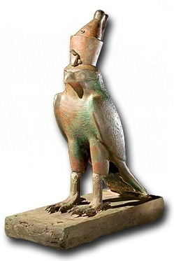 Eternal Life in Ancient Egypt   Archaeology and the Bronze Age   Scoop.it