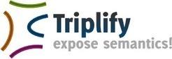 triplify.org : About   Herramientas para visualización de datos con Open Data   Scoop.it