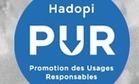 Linkstorm : la Hadopi note le référencement déplorable de l'offre légale | Libertés Numériques | Scoop.it