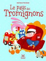 5 livres de Noël à faire rêver petits et grands ! | Sophie-Luce Morin, auteure | Scoop.it