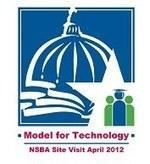 Educational Technology | EdTechToday | Scoop.it