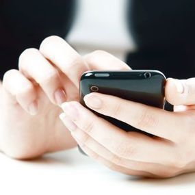 Fix Your Mobile Site--or Face a Google Demotion | Technology in Business Today | Scoop.it