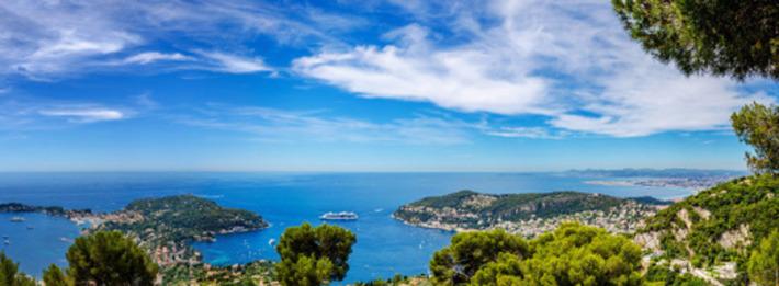 Croissance bleue : que peut faire la France concrètement ? | Océan et climat, un équilibre nécessaire | Scoop.it