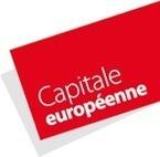 Cartes et pass | Bons plans Culture | Strasbourg.eu | Art & Culture... | Scoop.it