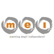 MeiWeb | Mario Biondi e Pino Daniele insieme a Siena | e20toscani - Agenzia di Viaggi | Scoop.it