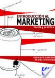 Introducción al Marketing | EL MERCADO Y LA   PRODUCCION EN   LA EMPRESA ASOCIATIVA | Scoop.it