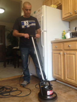 A perfect pressure cleaning by Mid Atlantic Handyman Services.   Mid Atlantic Handyman Services   Scoop.it